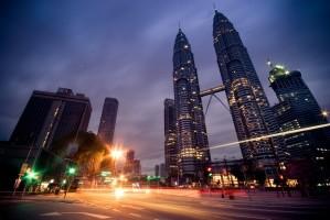 1-kuala-lumpur-petronas-twin-towers-malaysia-klcc