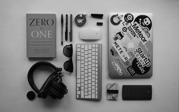 books-technology-book