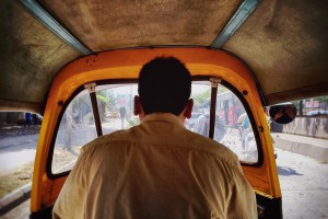 traffic-auto-rickshaw-village-asia
