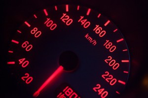 car-vehicle-measure-fast (1)