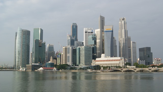 singapore-864879_640
