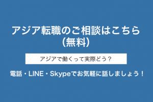 スクリーンショット 2017-05-01 12.56.24