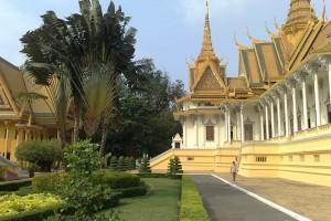 phnom-penh-99635_640