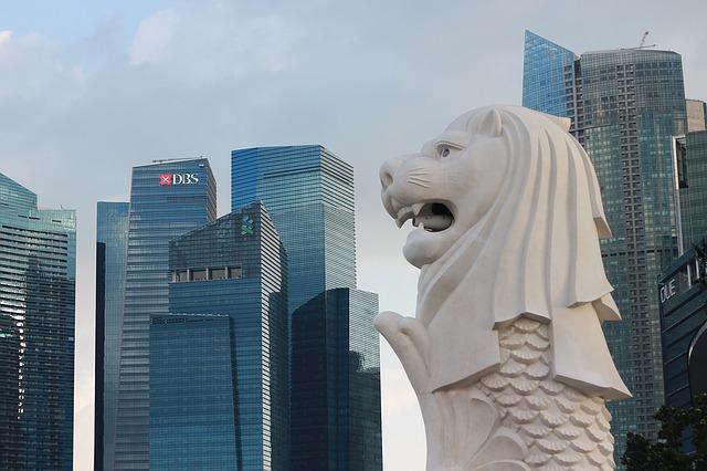 singapore-1174754_640