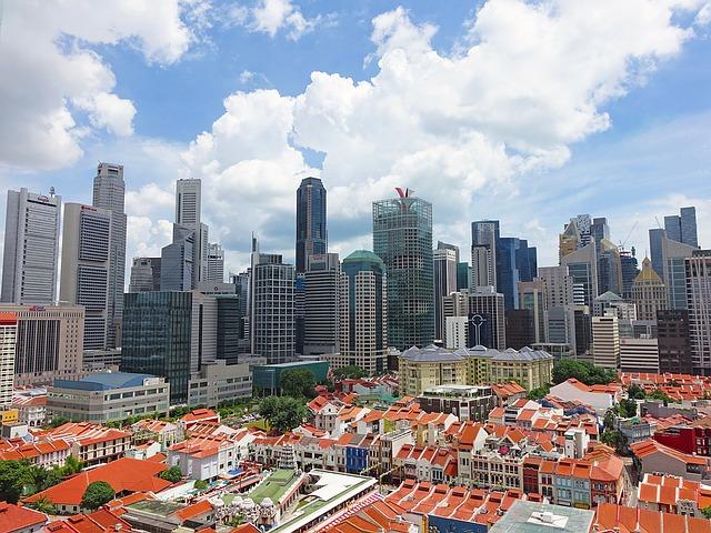 singapore-1182631_640