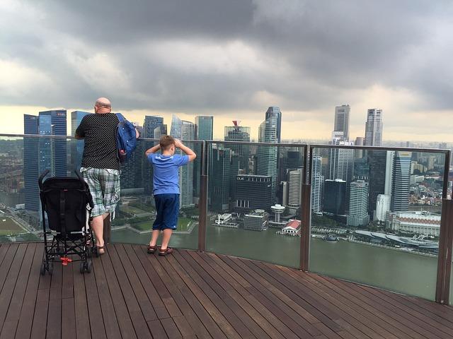 singapore-649108_640