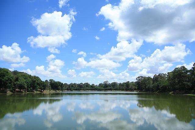 cambodia-684807_640