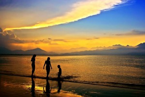 sunset-275998_640