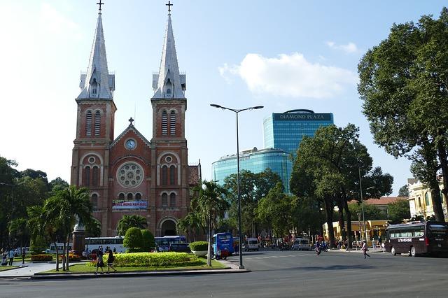 vietnam-1268816_640