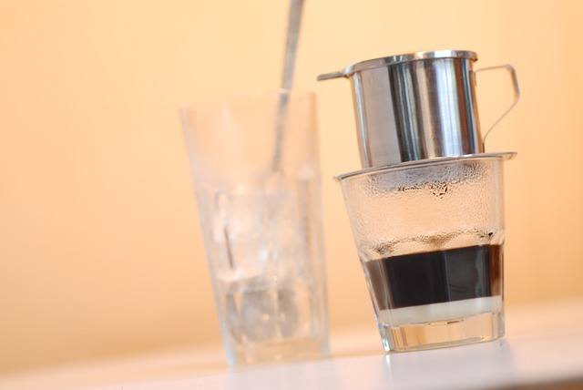 vietnamese-iced-coffee-692896_640
