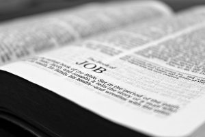 bible-1322790_640