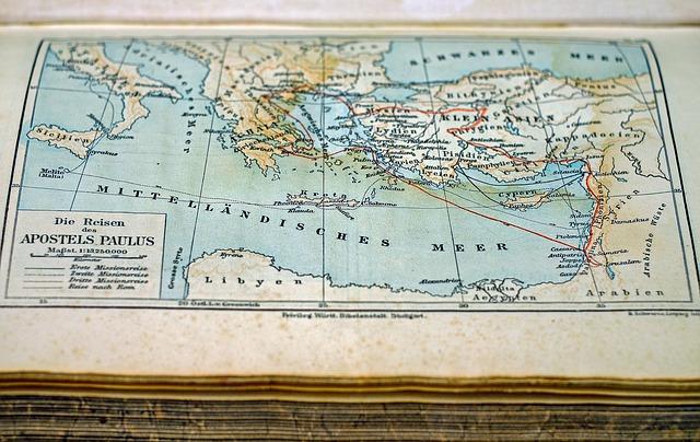 map-1434486_640