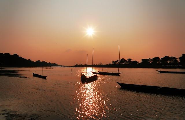 sunset-169925_640