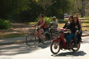 cambodia-250287_1920