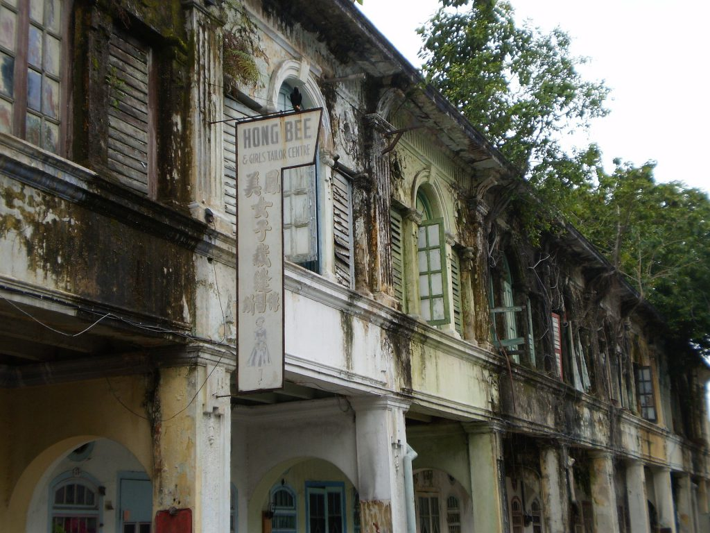 colonial-houses-122433_1920