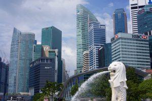 singapore-1637475_1920