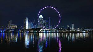 singapore-431421_1920