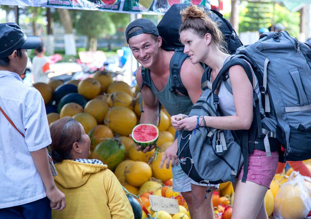 vietnam-tourism-1691599_1280