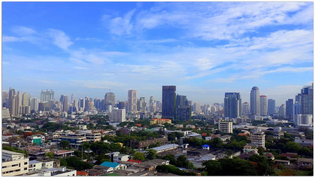 bangkok-888182_1280-1