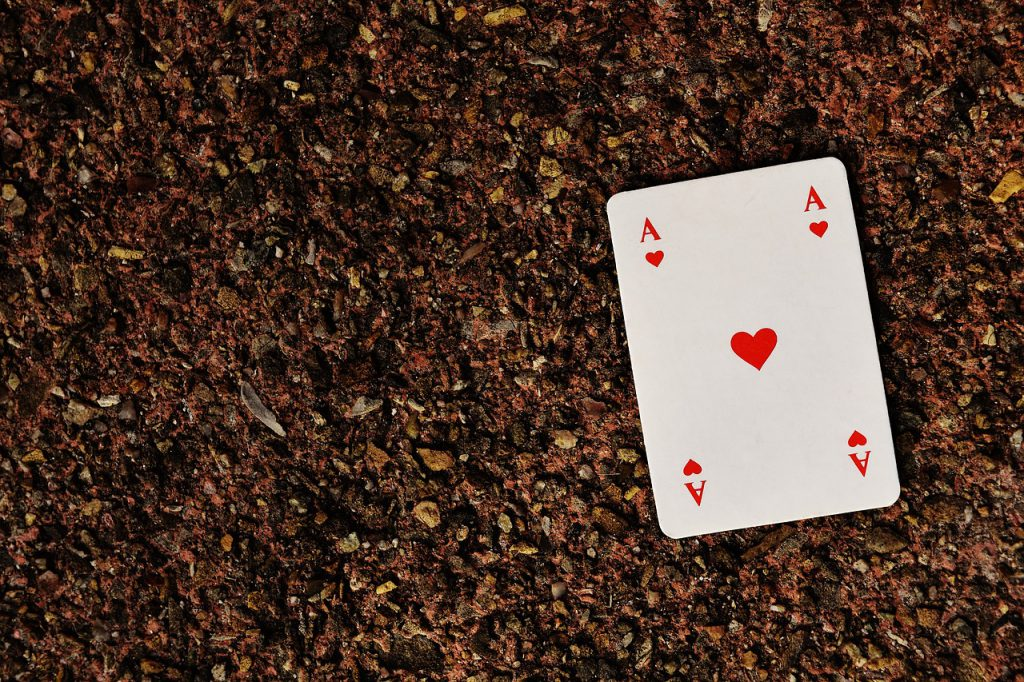 playing-cards-1776293_1280
