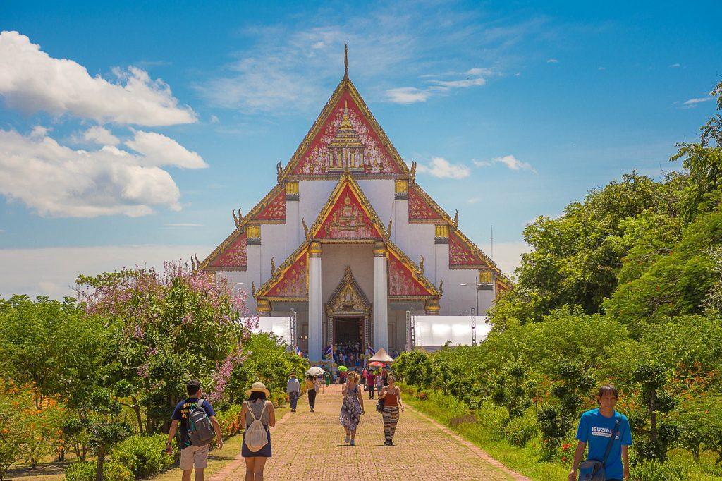 thailand-1644190_1280