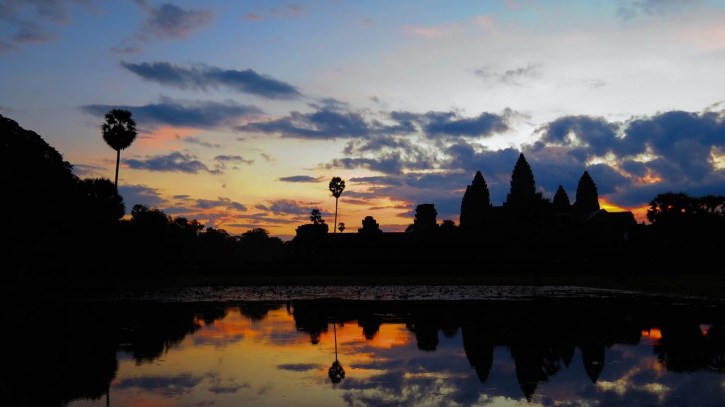 cambodia-angkor-wat-temple-history-asia