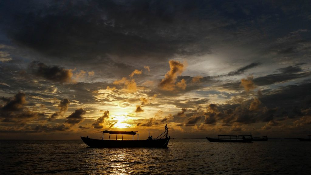 cambodia-asia-sihanoukville-sea-beach-clouds-sun-1