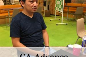 海外、アジア、ベトナム、働く、平川さん
