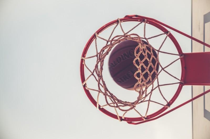 sport-basket-ball