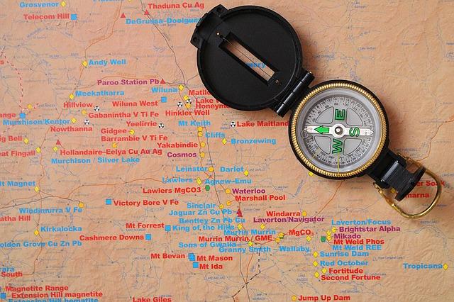 compass-626079_640