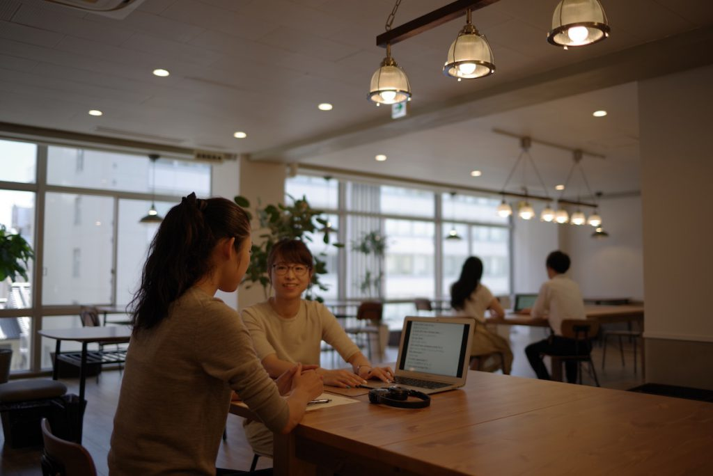 ENGLISH COMPANY、パーソナルトレーニング、英語学習、岡健作、無料体験