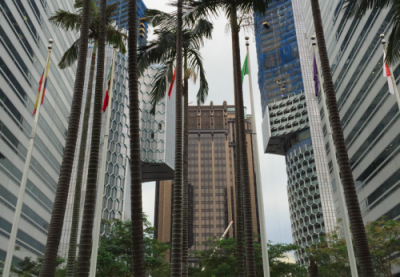 シンガポール、ブログ、衝撃的文化生活inシンガポール、6
