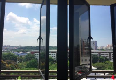 シンガポール、ブログ、衝撃的文化生活inシンガポール、5