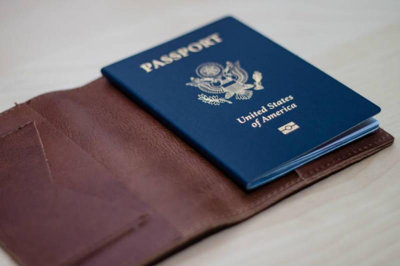 マレーシア、海外就職、渡航前、ビザ、住民票、免許、手続き、9
