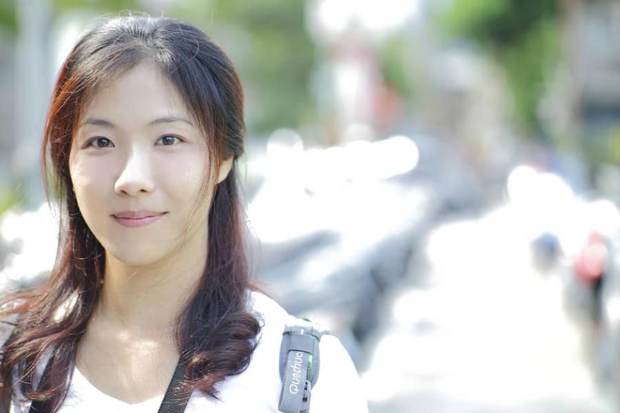 タイ、働く、日本人、ボンビーガール、6
