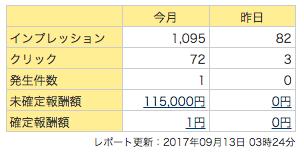 スクリーンショット 2017-09-14 0.01.25