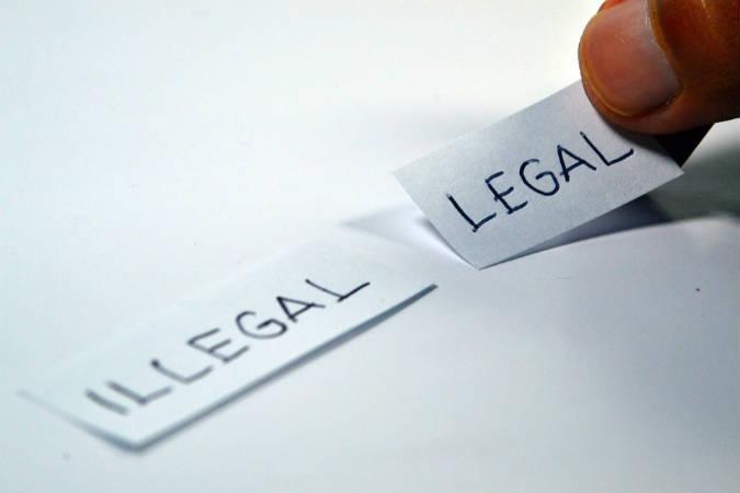 ミャンマー、法律事務所、日本人求人、