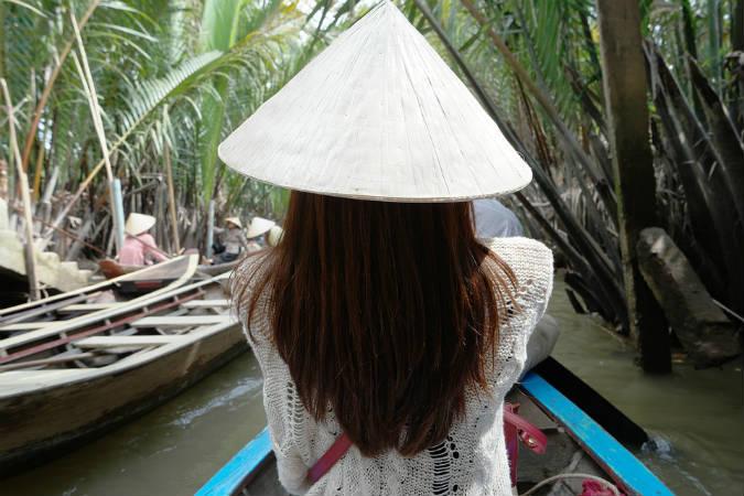 ベトナムの安全対策まとめ