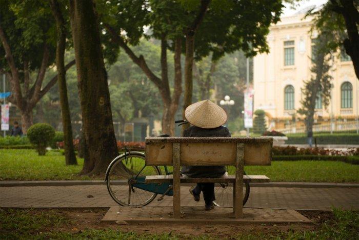 【ベトナムの駐在情報】海外赴任生活は日本と比べてどう変わる?