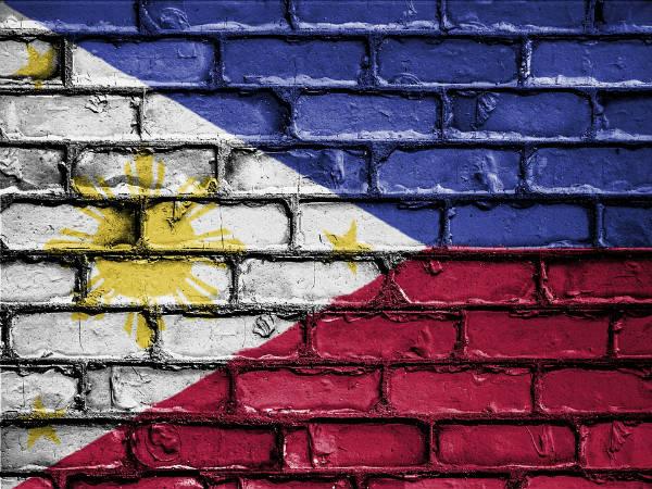 【フィリピンの駐在情報】海外勤務の生活は日本と比べどう変わる?