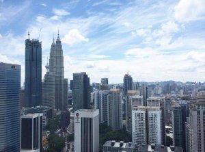 マレーシア 親子留学