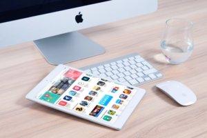 英会話アプリ紹介|独学できる、目的別おすすめアプリと注意点