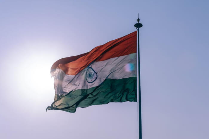インド就職/転職|仕事や生活面からメリット・デメリットを徹底解説!!