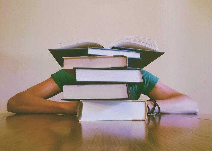英語って独学でできるようになるの?実践してきた人から学ぶ、結果の出る勉強方法!