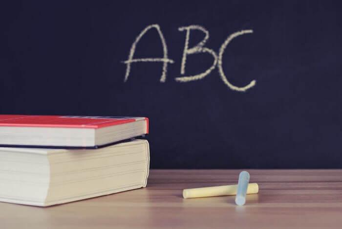 英会話が上達するための、4つの秘訣とは?あなたに合う英会話スクールも紹介!