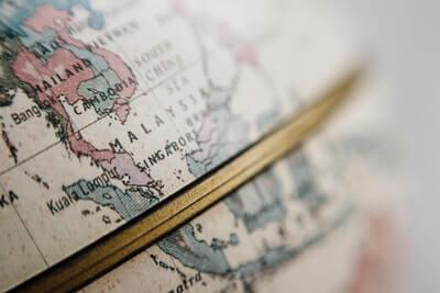 ペナン島の基礎情報まとめ!!物価や食事、宗教など観光・移住に必要な情報