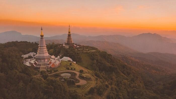 タイの駐在員ってどんな生活?|日本人のリアルな給料や住居などの情報まとめ