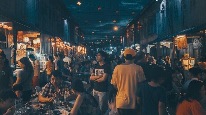 マレーシアの物価事情は?基本情報から家賃、生活費まで徹底解説!