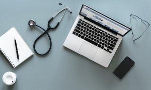 マレーシア 医療 保険
