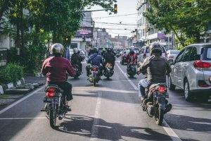 【インドネシアの基本情報】東南アジアでも群を抜いた大国家!